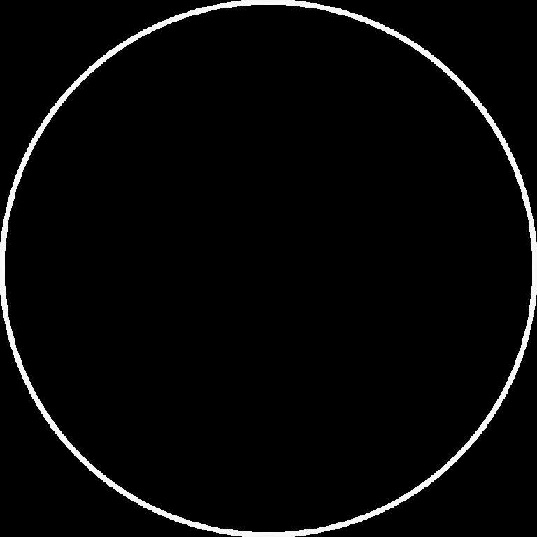 Image cercle